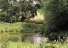 Trowell Nature Reserve